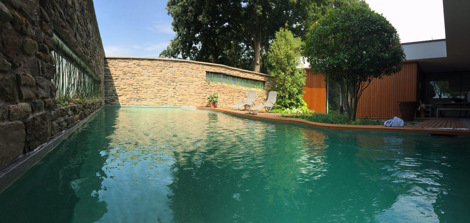 zwembad-op-maat